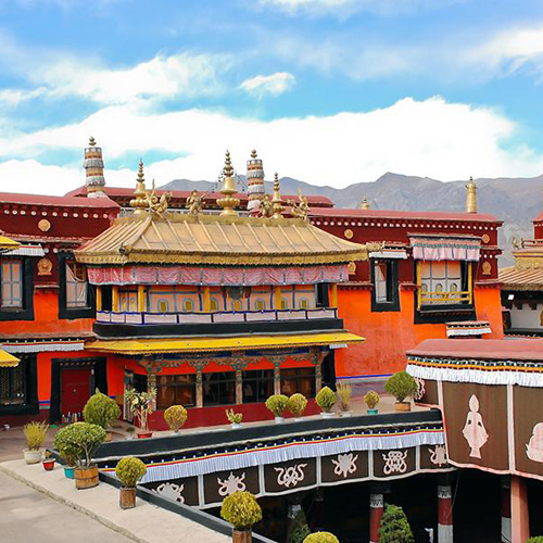 jokhang-temple-interior