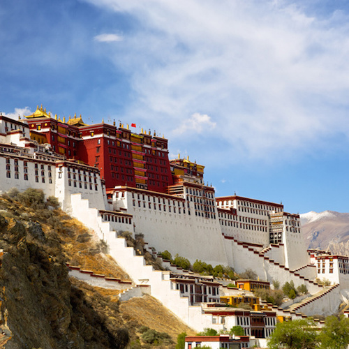 potala-palace-building