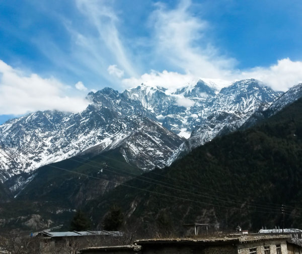 view-from-jomsom