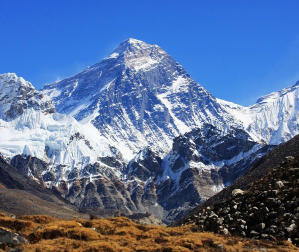 everest-from-gokyo