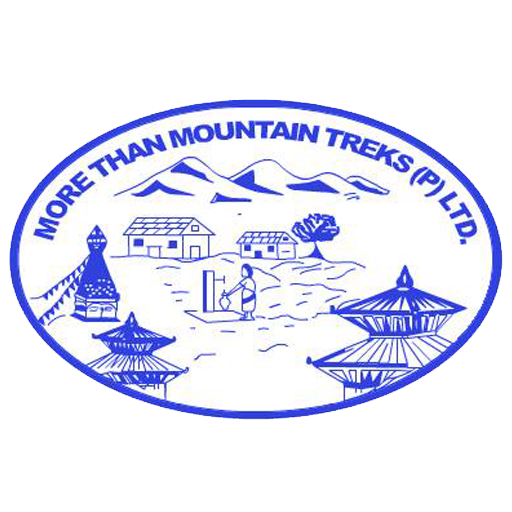 More Than Mountain Treks Pvt. Ltd
