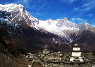 ethnic-tamang-village-manaslu